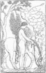 Bellerophon und Pegasus Relief MK1888.png