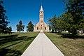 Bellingham, Minnesota (8111984005).jpg