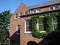 Belmont Hill School - IMG 1832.JPG
