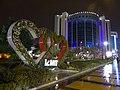 Belsa Plaza, Izmit 20181229 (2).jpg