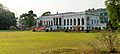 Belvedere Building - Indian National Library - Belvedere Estate - Kolkata 2014-05-02 4743-4761.JPG