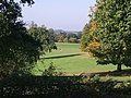 Belvedere Field, South Weald - geograph.org.uk - 575422.jpg