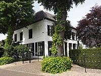 Bemmel Rijksmonument 8940 Ressensestraat 2 huis.JPG