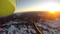 Bend, Oregon Helicopter Flight at Sunset.png