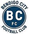 Bendigo City FC Logo.jpg