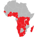 Benedictine Monasteries in Africa.png