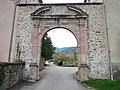 Benediktinerabtei Kloster Murbach - panoramio.jpg