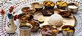 Bengali traditional food.jpg