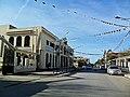 Beni Mered - la mairie - panoramio.jpg