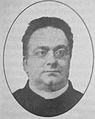 Benigni Umberto.JPG