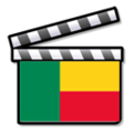 Benin film clapperboard.png