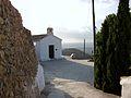 Benissa, ermita de Pedramala.JPG