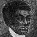 Benjamin Banneker Portrait.jpg
