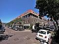 Bennebroekstraat hoek Groenendaalstraat foto 1.JPG