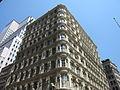 Bennett Building NYC 9490.JPG