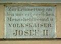 Bensen-43-Tafel.jpg