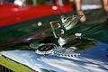 Bentley (9601125435).jpg