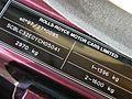 Bentley Arnage Red Label - Flickr - The Car Spy (5).jpg
