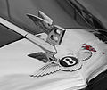 Bentley motif - Flickr - exfordy.jpg
