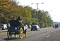 Benz 1900 Vis-a-Vis on London to Brighton VCR 2008.jpg