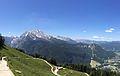 Berchtesgaden IMG 5024.jpg