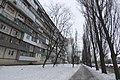 Berezniaky, Kiev, Ukraine - panoramio (18).jpg