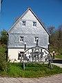Bergamtshaus in Herrnsdorf (2).jpg