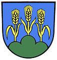 Bergatreute Wappen.jpg
