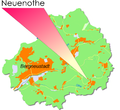 Bergneustadt-lage-neuenothe.png