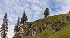 Bergtocht van Tschiertschen (1350 meter) naar Ochsenalp (1941 meter) 009.jpg