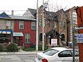 Berkeley Street, just south of Queen Street, Toronto -a.jpg