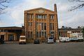Berlin-Reinickendorf Kühnemannstraße 51 69 LDL 09012419.JPG