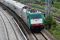 Berlin-Warschau-Express (4653540478).jpg