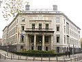 Berlin - Botschaft Spaniens (Spanish Embassy) - geo.hlipp.de - 30197.jpg