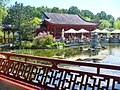 Berlin - Gaerten der Welt - China (Gardens of the World - China) - geo.hlipp.de - 36574.jpg