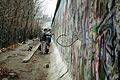 Berlin 1989, Fall der Mauer, Chute du mur 02.jpg