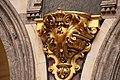 Berlin Cathedral (28084355444).jpg