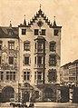 Berlin Friedrichstraße 180 Brauerei Tucher von 1887-91 nach Plänen von Conradin Walther.jpg