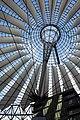 Berlin Tour, Wikidatacon 2017 006.jpg