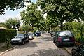 Berlin schoeneberg suedgelaende 08.08.2012 13-13-17.jpg
