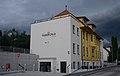 Berndorf, Hotel Kaiser Villa.jpg