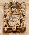Bernedo - Ayuntamiento 4.jpg