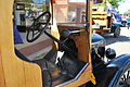 Berrigan NSW Police 150th Anniversary Antique Car 002.JPG