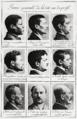Bertillon - Identification anthropométrique (1893) 301 n&b.png