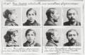 Bertillon - Identification anthropométrique (1893) 343 n&b.png