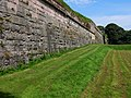 Berwick-Upon-Tweed town walls from the outside - geograph.org.uk - 940828.jpg