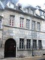 Besançon - 131bis Grande Rue 02.JPG