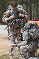 Best Ranger Competition 140411-A-BZ540-078.jpg