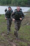 Best Ranger Competition 160415-A-GC728-021.jpg