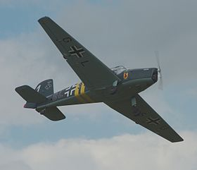 Bestmann at Old Warden.jpg
